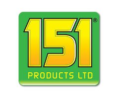 151 Product