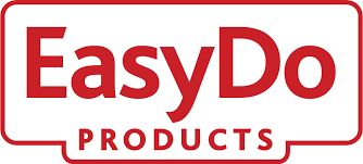 Easy Do Products