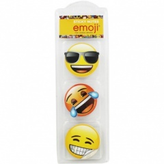 **Discontinued** EMOJI STICKY NOTES