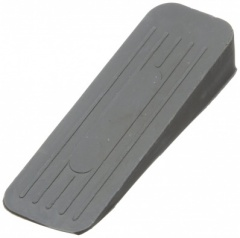 151 DOOR WEDGES (RUBBER STOPS)