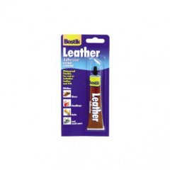 Bostik Leather Adhesive Extra Strong 20ml ( Replace For 30G)