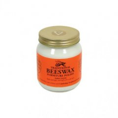 Beeswax Neutral Polish 283gm