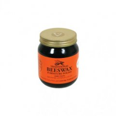 Beeswax Brown Polish 283gm