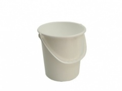 Lucy 5 Ltr Bucket Assorted