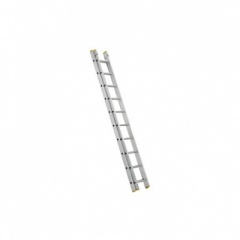 3.0M P/Mater Double Ext Ladder