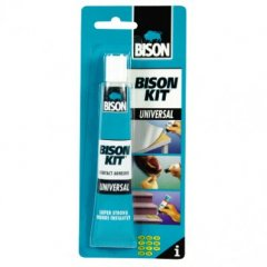 Bison Kit Adhesive 50ml
