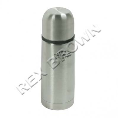 Thermos cafe steel flask wholesalers of hardware for Thermos caffe