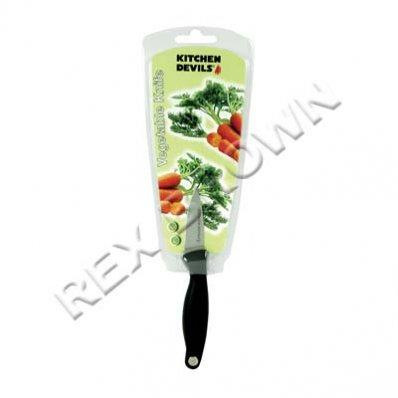 kitchen devil vegetable knife wholesalers of hardware