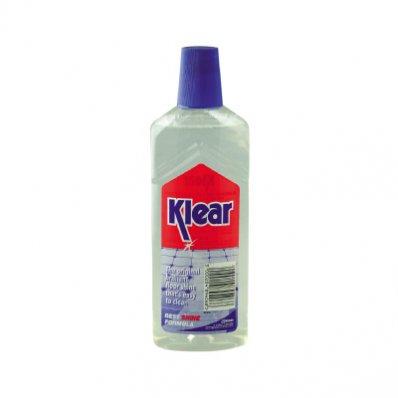 ... Floor Shine 750ml ( Replacement of Klear Floor Shine Polish 500mls