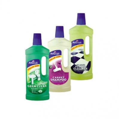 D 233 Coration De La Maison Linoleum Cleaning Products