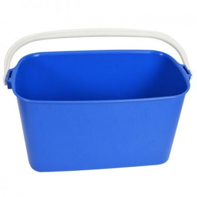 55b5d39939a Lucy Window Cleaner Bucket Assorted - Wholesalers of Hardware ...