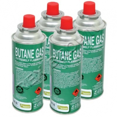 Can Lpg Gas Bottles Explode