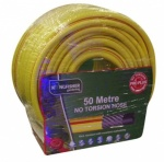 Kingfisher Pro Platinum 50m Professional Yellowhammer Hose (PP750)