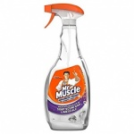 Mr Muscle Advanced Power Shower 750ml Trigger