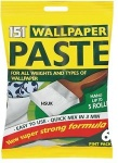 151 WALLPAPER PASTE - 5 ROLL (00007-25)