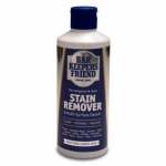Bar Keepers Friend Stain Remover & Multi-Surface Cleaner Powder 250gm.