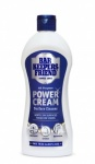 Bar Keepers Friend All Purpose Power Cream Surface Cleaner 350ml.