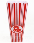 19.5 X 10 Pop Corn Holder