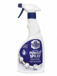 Bar Keepers Friend All Purpose Power Spray Surface Cleaner 500ml.