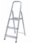 ****Arrow 3 Tread Step Ladder replace with r176310