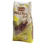 Kingfisher 1.8kg. Bag Wild Bird Seed [BF18S]