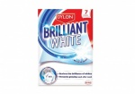Dylon Brilliant White 7 Sheets