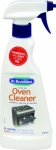 Dr. Beckmann Rescue Spray Oven Cleaner 375mls