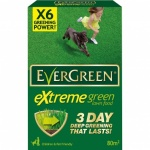 Evergreen Extreme Green 80 M2
