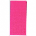 County Tissue Paper 10 sheets - Cerise