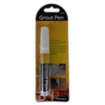 Blackspur GROUT PEN