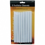 Blackspur 8 RADIATOR SLEEVES