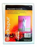 Blackspur DISPOSABLE COVERALLS