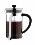 3-CUP CAFETIERE, CAFE OLE MODE