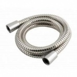 Stainless Steel Shower Hose 2.0M