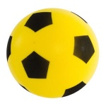 200mm Foam Ball (Soft Football)