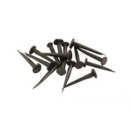 25 Mm Carpet Tacks