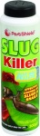 **Discontinued** Pestshield Slug Killer 300G  (Replaced by PS0065A)