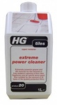 HG Extreme Power Cleaner (super Remover) 1 Ltr