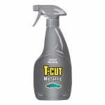 T-Cut Metallic Colour Restorer 500ml