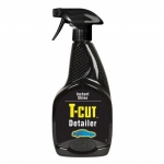 T-Cut Instant Shine Detailer 500ml