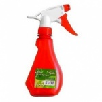 300ml Hand Sprayer