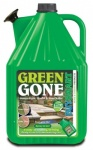 Green Gone RTU in Watering Can Bottle 5Ltr.