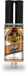 Gorilla Epoxy Glue 25ml.