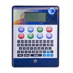 **** Intellective Computer Tablet JD20286E
