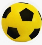 175mm Foam Ball (Soft Football)
