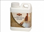 Liberon Natural Finish Stone Floor Sealer 1 Ltr.