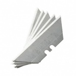 Star Pack Handy Knife Blade (5 Blades Per Pack)(72145)