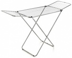 Hobby Home Clothes Airer