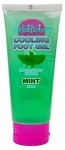 The Foot Factory Cooling Mint Foot Gel 100ml