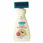 Dr Beckmann Carpet Cleaning Brush & Stain Remover 650ml